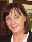 Alison Helen Lorna Mckenzie