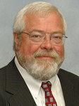 Howard Tom Roberts Jr