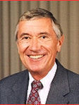 Morton Taylor Hardwick
