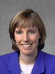 Ann R Parker