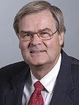 Gregory E Smith