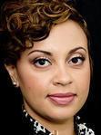 Stephanie Louise Johnson