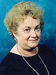 Lynda S Mabry