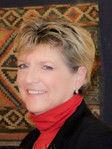 Ann Bachman Hale-Smith