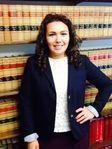 Alina Rebecca Bricklin-Goldstein
