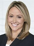 Taylor Anne Shea