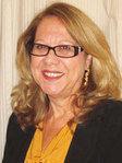 Diane M Lalosh