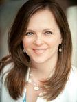 Julie Morgan Christensen