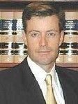 David Lawrence Avila