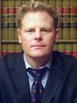 Charles R Hyde