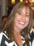Judith Ann Cantu