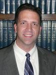 Jeremy Joseph Claridge