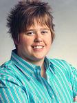 Jennifer Ellen Wiedle