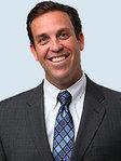 Jeffrey Meyerson