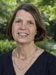 Janine G. Bauer
