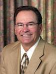 Jerry J. Milner