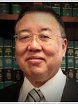 Mark S. Kawata