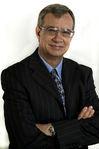 Giacomo Jacques Behar