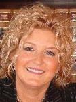 Cynthia E. Evans