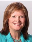 Carole Marie Dennison