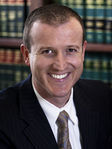 Mark D Taylor