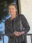 Megan Ellestad Compton
