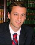 Timothy Shawn Howard