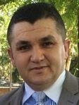 Ardian Gjoka