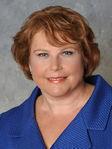 Patricia Bowen Quelch