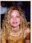 Debbie Rachelle Campbell