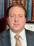 John Andrew Baxter Esq.