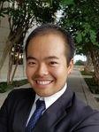 Ming Jyh Lin Jr.