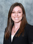 Daniela K Hogue
