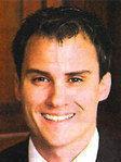 Blake Prentice Hampton