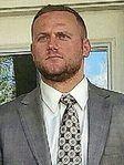 Jon Dennis Slager