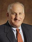 Michael R. Borasky
