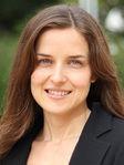 Christina Marie Martin