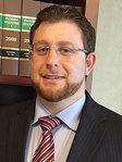 Shachar Dov Spiegel