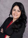 Manal Khaled Chehimi