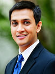 Ketan Dineshchandra Patel