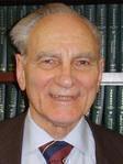 David F. Binder
