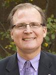 John Paul Belak