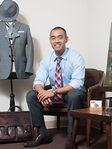 Andrew T. Nguyen