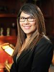 Carla Jennifer Sanchez