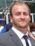 Matthew Robert White
