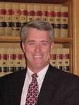 Jeffrey R. Boswell