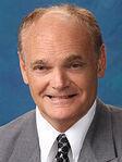 Michael L. Biehl