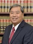 Steven J.T. Chow