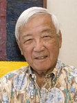 Edward Y. C. Chun