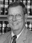 William H. Dodd